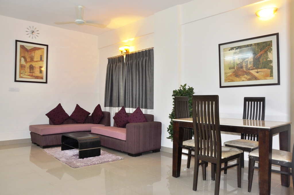 2 bhk flats in south kolkata 3 bhk model flats in behala for 2 bhk flat decoration